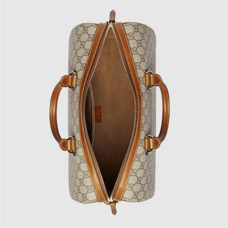 Gucci Çanta GG Medium Krem #Gucci #Çanta #GucciÇanta #Kadın #GucciGG Medium #GG Medium