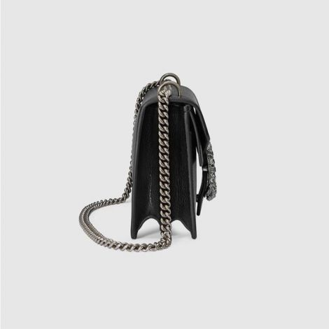 Gucci Çanta Dionysus Siyah #Gucci #Çanta #GucciÇanta #Kadın #GucciDionysus #Dionysus