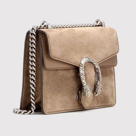 Gucci Çanta Dionysus Mini Krem #Gucci #Çanta #GucciÇanta #Kadın #GucciDionysus Mini #Dionysus Mini