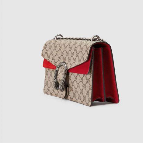 Gucci Çanta Dionysus Krem #Gucci #Çanta #GucciÇanta #Kadın #GucciDionysus #Dionysus