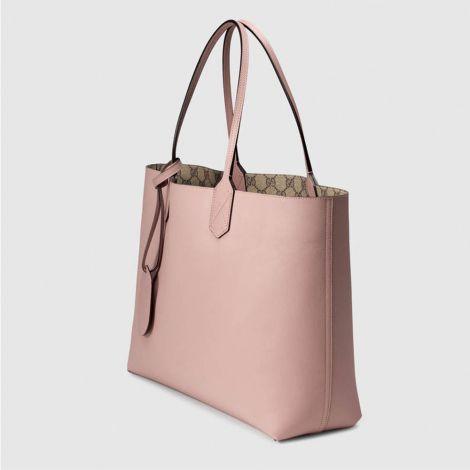 Gucci Çanta GG Medium  Pembe #Gucci #Çanta #GucciÇanta #Kadın #GucciGG Medium  #GG Medium