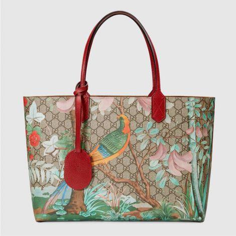 Gucci Çanta Tian Kırmızı #Gucci #Çanta #GucciÇanta #Kadın #GucciTian #Tian