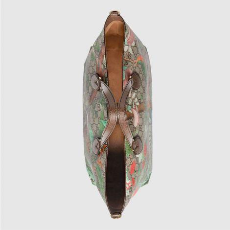 Gucci Çanta Tian Kahverengi #Gucci #Çanta #GucciÇanta #Kadın #GucciTian #Tian