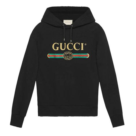 Gucci Sweatshirt Glitter Siyah #Gucci #Sweatshirt #GucciSweatshirt #Erkek #GucciGlitter #Glitter