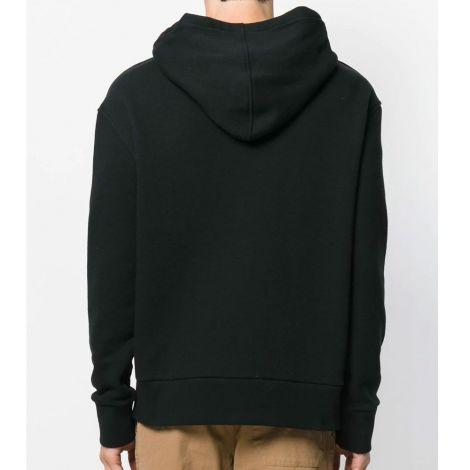 Gucci Sweatshirt Capitan Siyah #Gucci #Sweatshirt #GucciSweatshirt #Erkek #GucciCapitan #Capitan