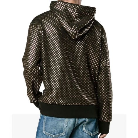Gucci Sweatshirt Guccy Siyah #Gucci #Sweatshirt #GucciSweatshirt #Erkek #GucciGuccy #Guccy