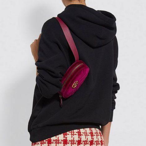 Gucci Sweatshirt Rainbow Siyah #Gucci #Sweatshirt #GucciSweatshirt #Kadın #GucciRainbow #Rainbow