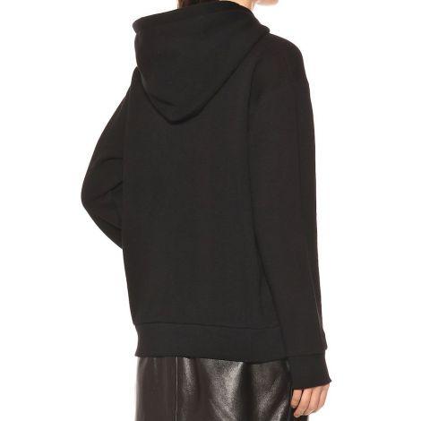 Gucci Sweatshirt Sequined Siyah #Gucci #Sweatshirt #GucciSweatshirt #Kadın #GucciSequined #Sequined