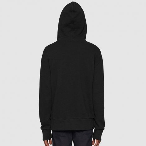 Gucci Sweatshirt Interlocking Siyah #Gucci #Sweatshirt #GucciSweatshirt #Erkek #GucciInterlocking #Interlocking
