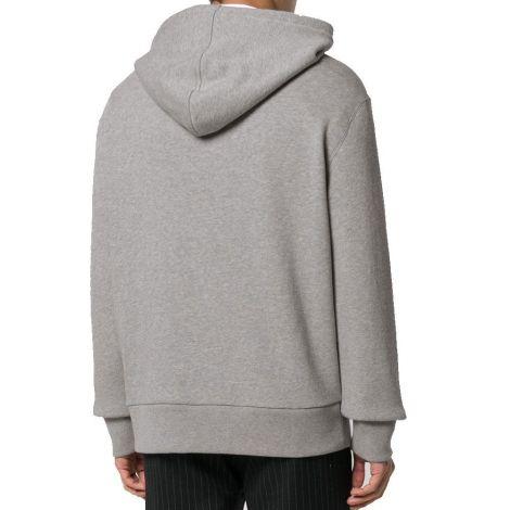 Gucci Sweatshirt Invitation Gri #Gucci #Sweatshirt #GucciSweatshirt #Erkek #GucciInvitation #Invitation