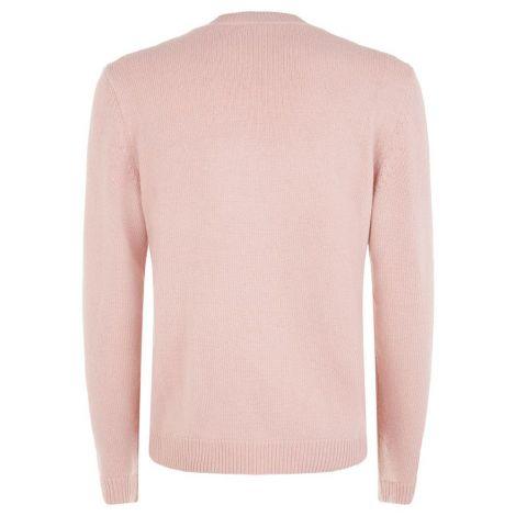 Gucci Sweatshirt Bear Pembe #Gucci #Sweatshirt #GucciSweatshirt #Erkek #GucciBear #Bear