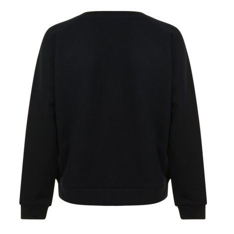 Gucci Sweatshirt Leopard Siyah #Gucci #Sweatshirt #GucciSweatshirt #Erkek #GucciLeopard #Leopard