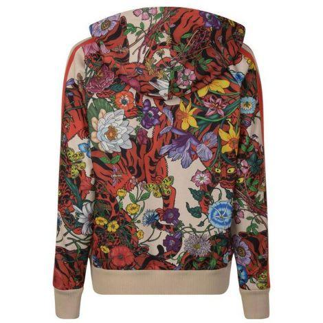 Gucci Sweatshirt Colurs Renkli #Gucci #Sweatshirt #GucciSweatshirt #Kadın #GucciColurs #Colurs