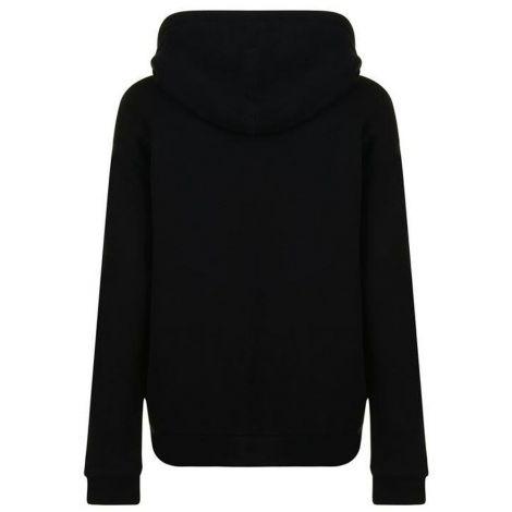 Gucci Sweatshirt Tiger Siyah #Gucci #Sweatshirt #GucciSweatshirt #Kadın #GucciTiger #Tiger