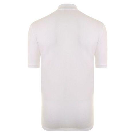 Gucci Tişört Webcrest Beyaz #Gucci #Tişört #GucciTişört #Erkek #GucciPolo #Polo