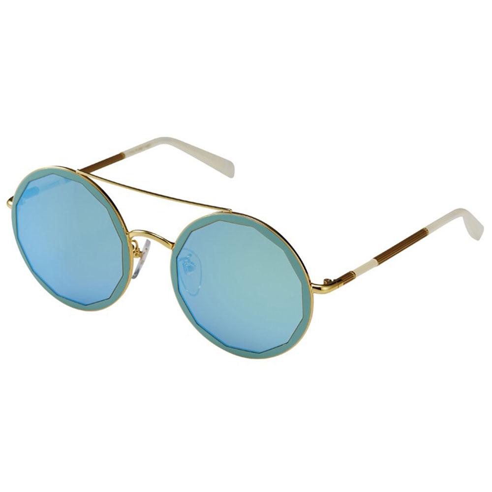 Irresistor Couture Gözlük Mavi - 35 #Irresistor #IrresistorCouture #Gözlük - 2