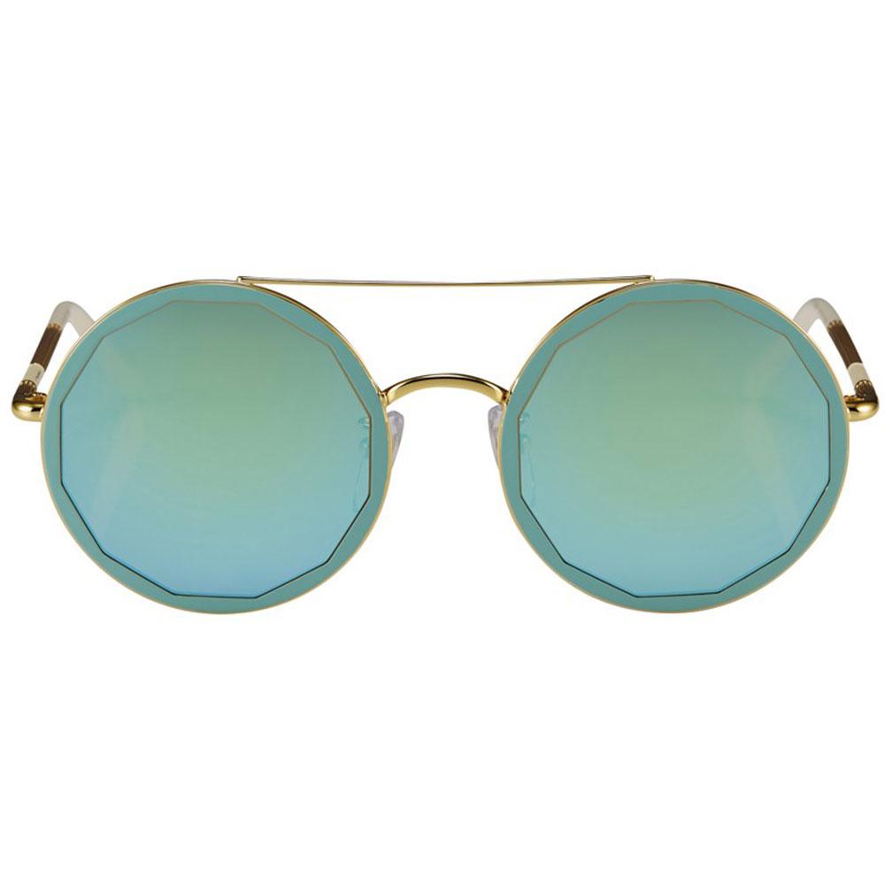 Irresistor Couture Gözlük Mavi - 35 #Irresistor #IrresistorCouture #Gözlük