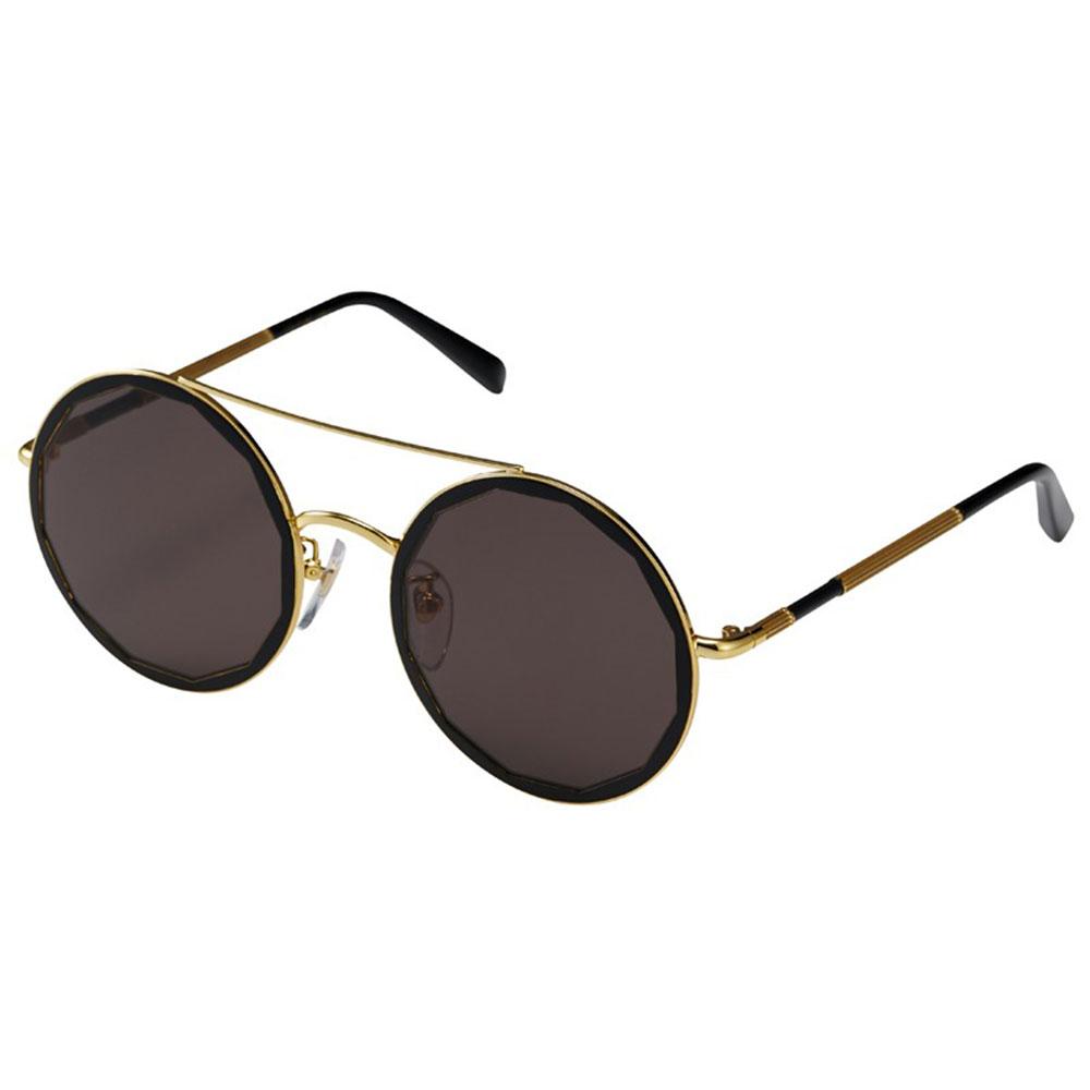 Irresistor Couture Gözlük Siyah - 34 #Irresistor #IrresistorCouture #Gözlük - 2