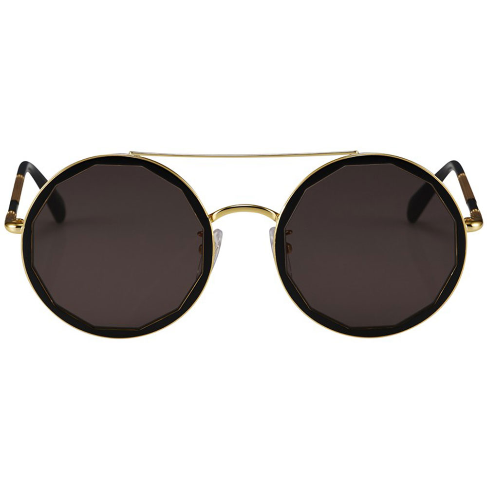 Irresistor Couture Gözlük Siyah - 34 #Irresistor #IrresistorCouture #Gözlük