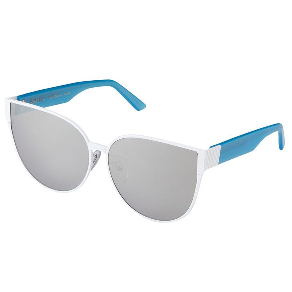Irresistor Astro Girl Gözlük White - 12 #Irresistor #IrresistorAstroGirl #Gözlük - 2