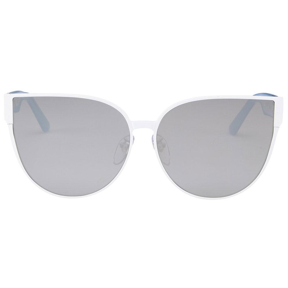 Irresistor Astro Girl Gözlük White - 12 #Irresistor #IrresistorAstroGirl #Gözlük
