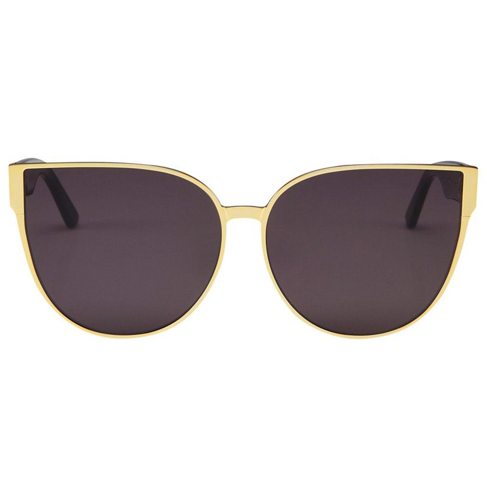 Irresistor Astro Girl Gözlük Yellow - 13 #Irresistor #IrresistorAstroGirl #Gözlük