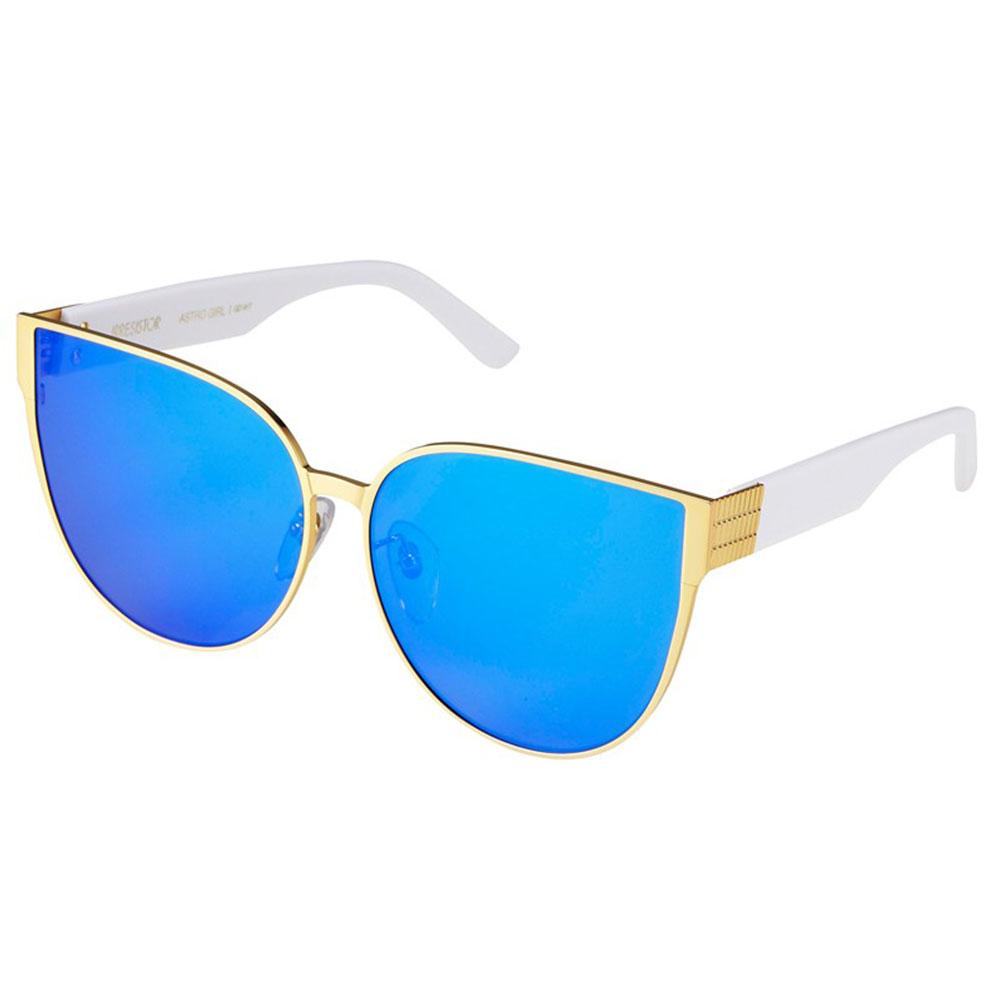 Irresistor Astro Girl Gözlük Yellow - 15 #Irresistor #IrresistorAstroGirl #Gözlük - 2