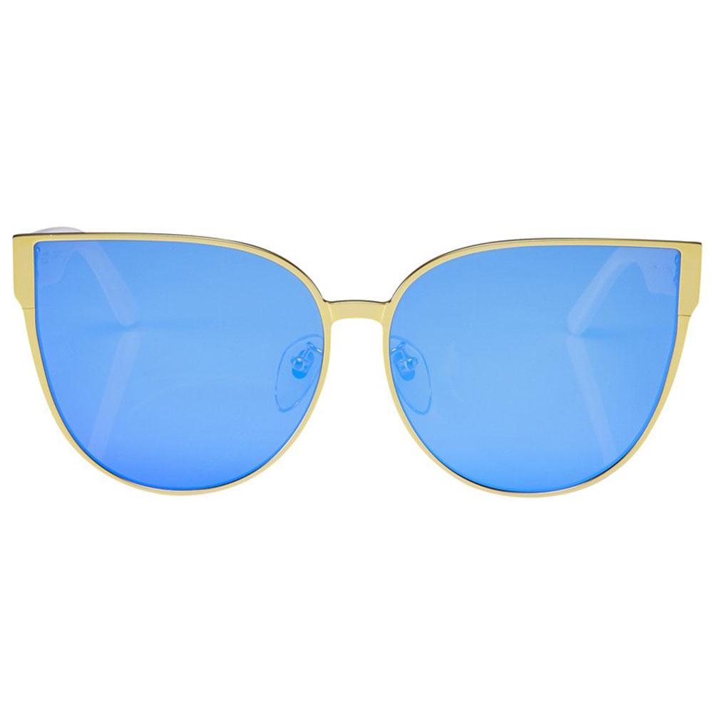 Irresistor Astro Girl Gözlük Yellow - 15 #Irresistor #IrresistorAstroGirl #Gözlük