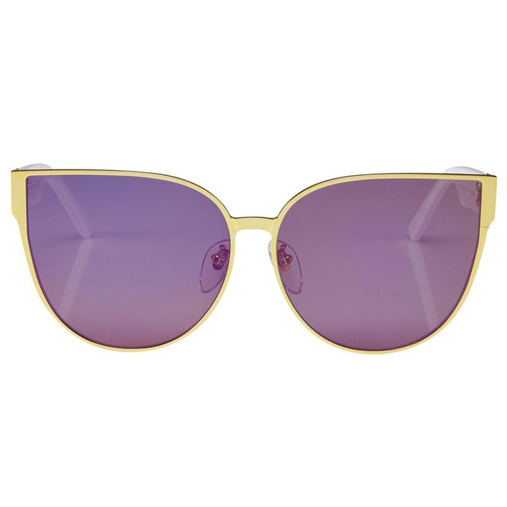 Irresistor Astro Girl Gözlük Yellow - 16 #Irresistor #IrresistorAstroGirl #Gözlük