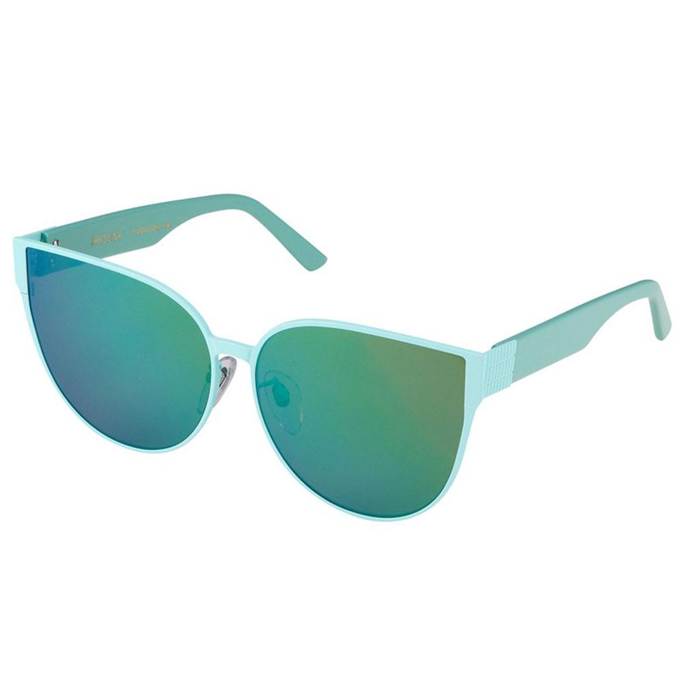 Irresistor Astro Girl Gözlük Blue - 18 #Irresistor #IrresistorAstroGirl #Gözlük - 2