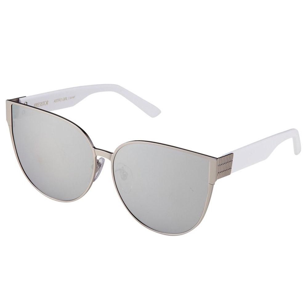 Irresistor Astro Girl Gözlük Grey - 19 #Irresistor #IrresistorAstroGirl #Gözlük - 2