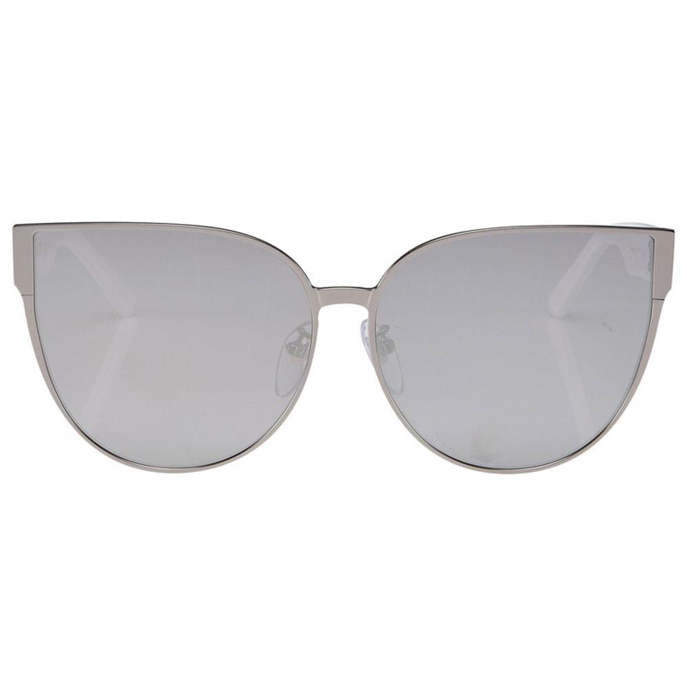 Irresistor Astro Girl Gözlük Grey - 19 #Irresistor #IrresistorAstroGirl #Gözlük