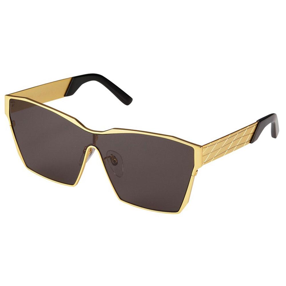 Irresistor Lambda Gözlük Yellow - 27 #Irresistor #IrresistorLambda #Gözlük - 2