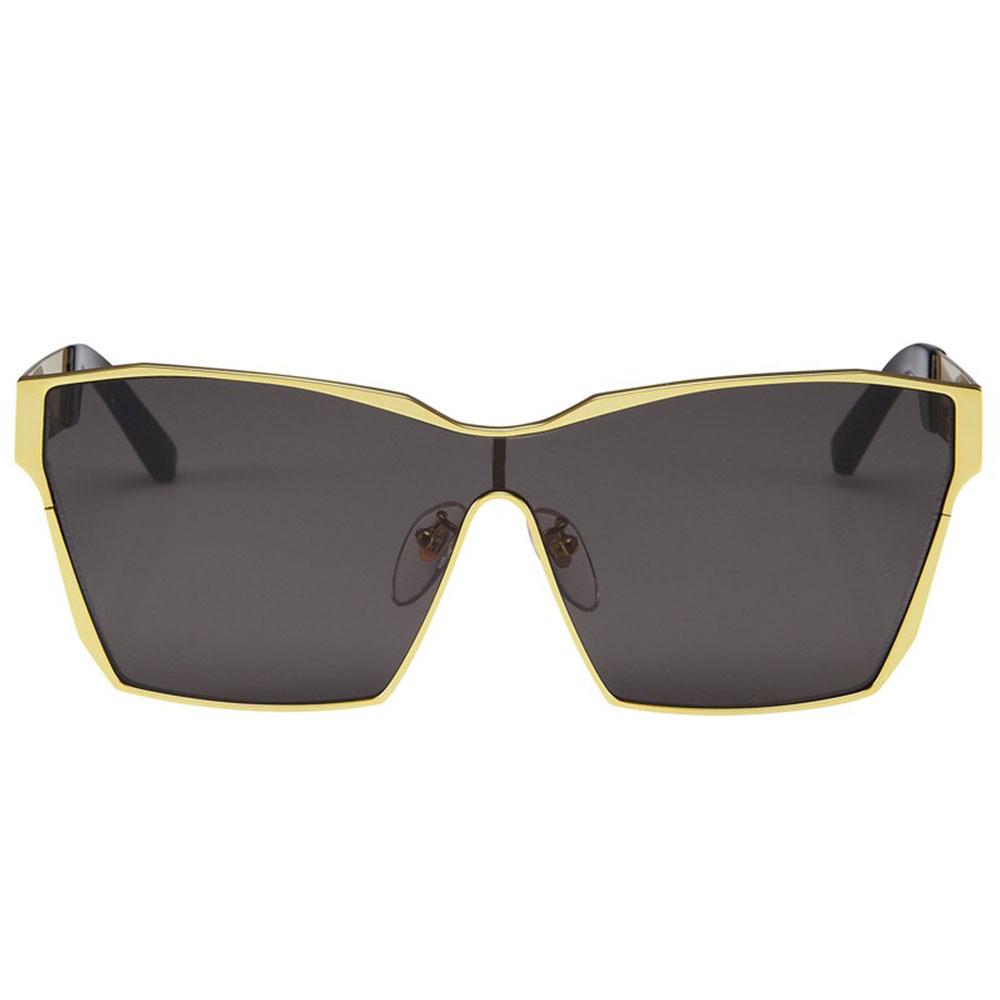 Irresistor Lambda Gözlük Yellow - 27 #Irresistor #IrresistorLambda #Gözlük