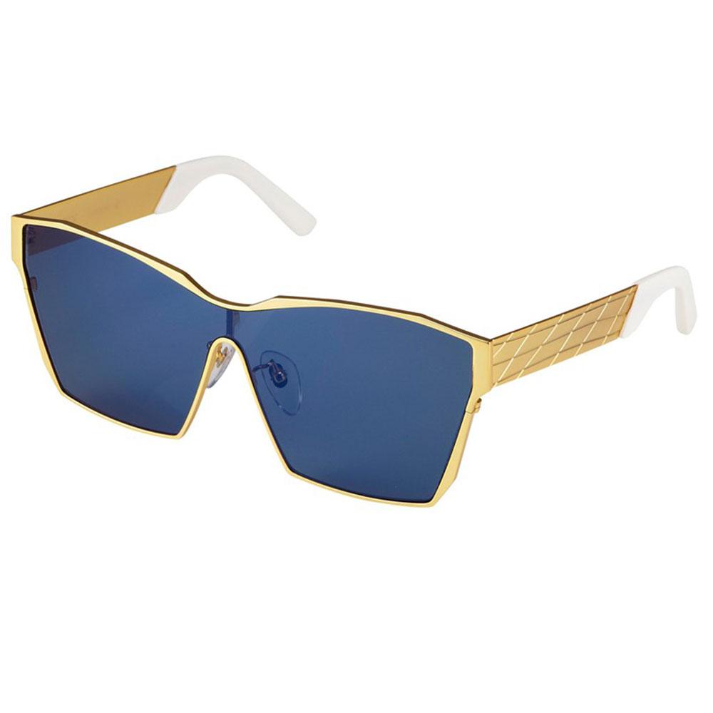 Irresistor Lambda Gözlük Yellow - 28 #Irresistor #IrresistorLambda #Gözlük - 2