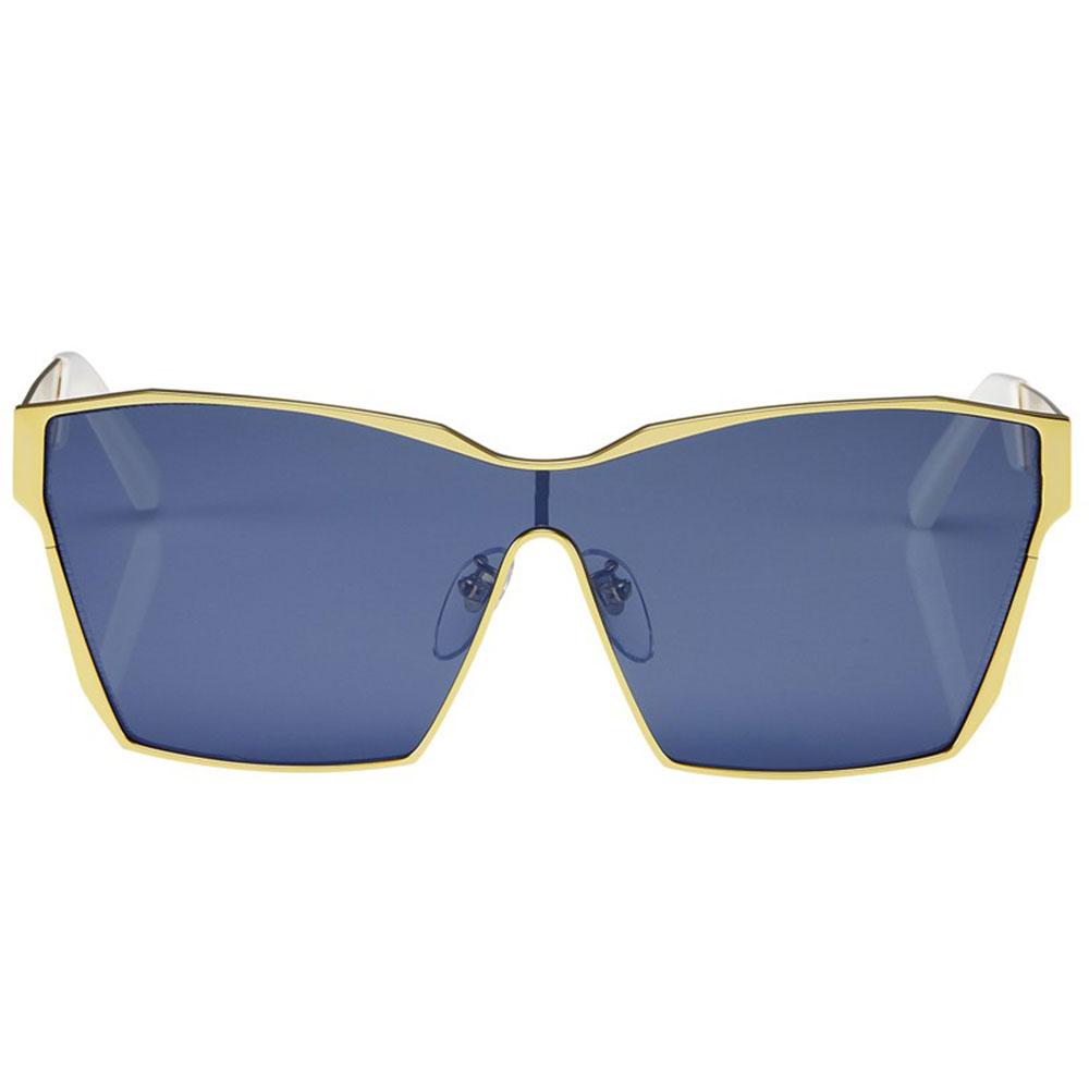 Irresistor Lambda Gözlük Yellow - 28 #Irresistor #IrresistorLambda #Gözlük