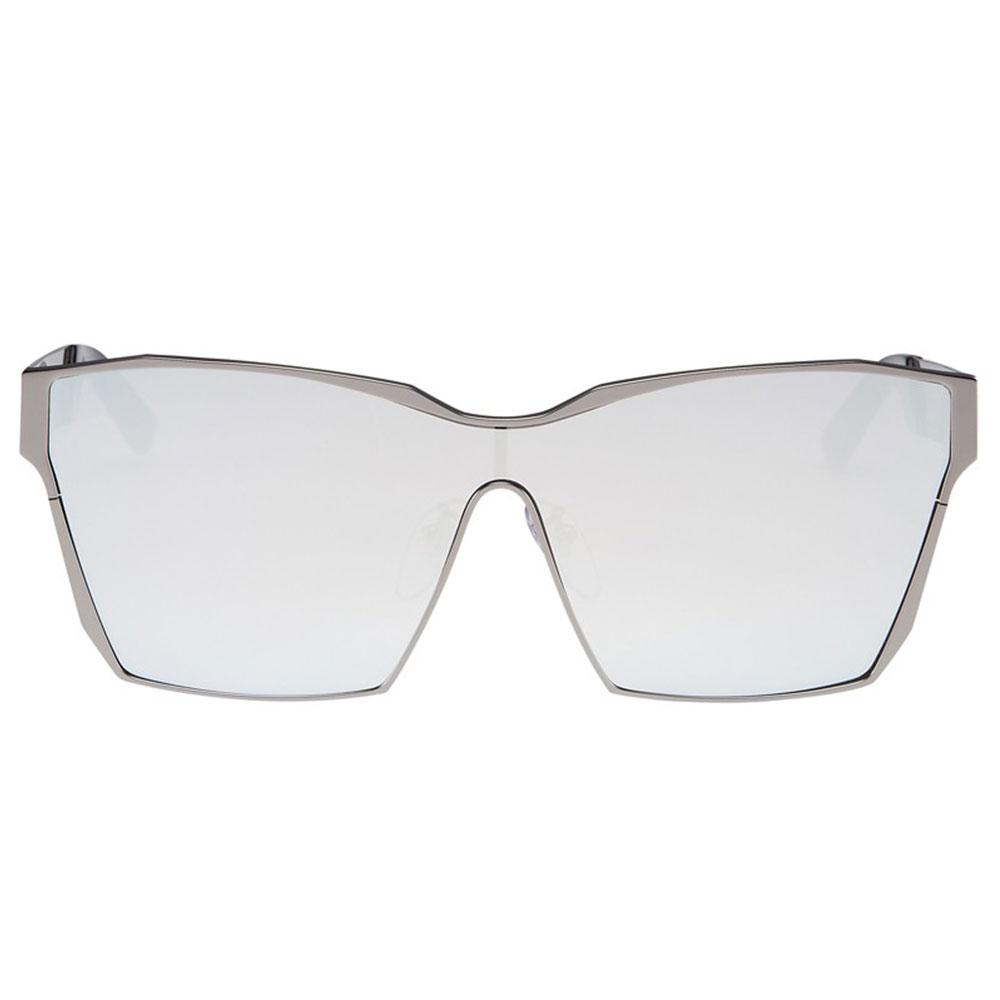 Irresistor Lambda Gözlük Grey - 29 #Irresistor #IrresistorLambda #Gözlük
