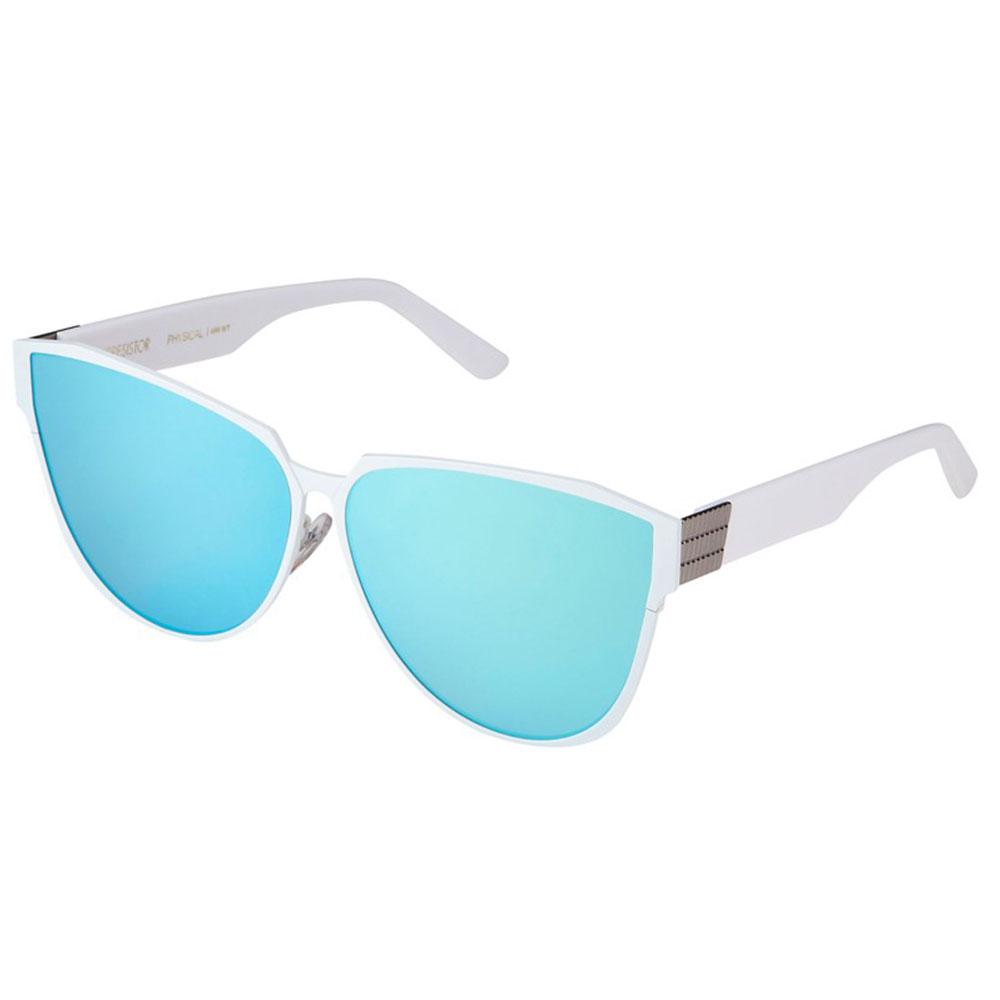 Irresistor Physical Gözlük L-Blue - 1 #Irresistor #IrresistorPhysical #Gözlük - 2