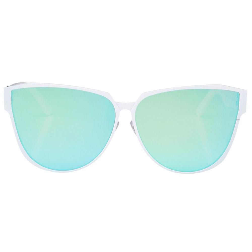 Irresistor Physical Gözlük L-Blue - 1 #Irresistor #IrresistorPhysical #Gözlük