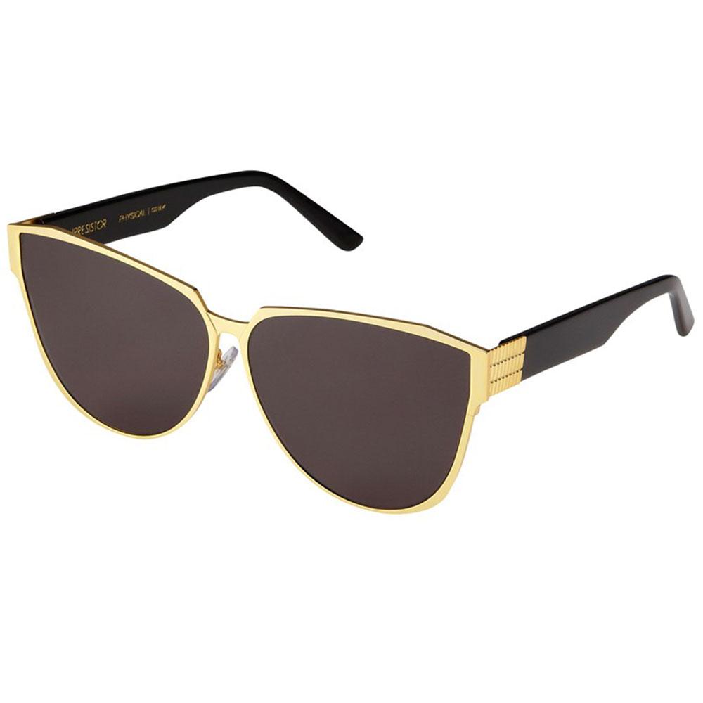 Irresistor Physical Gözlük Yellow - 2 #Irresistor #IrresistorPhysical #Gözlük - 2