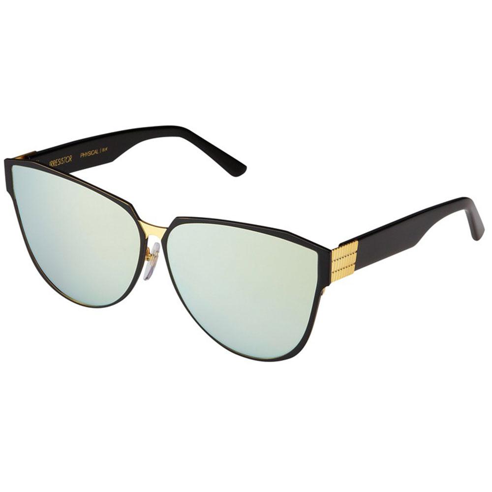Irresistor Physical Gözlük Black - 3 #Irresistor #IrresistorPhysical #Gözlük - 2