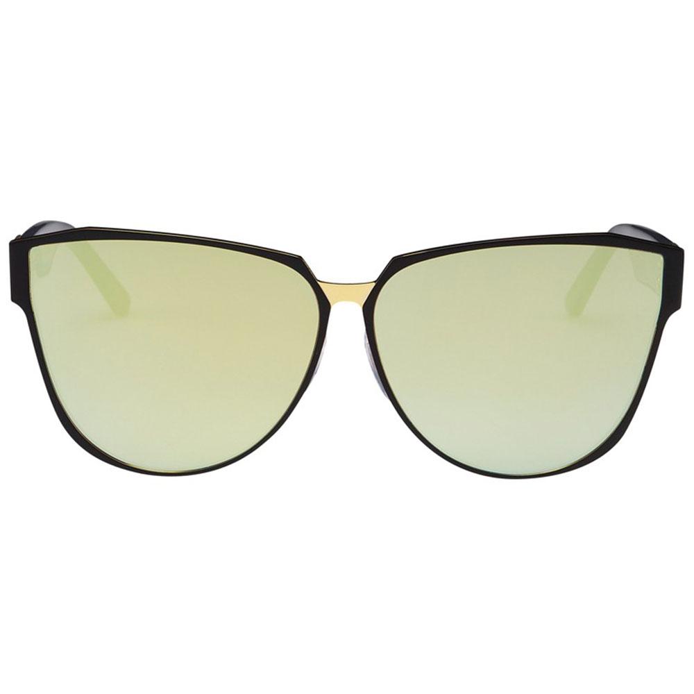 Irresistor Physical Gözlük Black - 3 #Irresistor #IrresistorPhysical #Gözlük