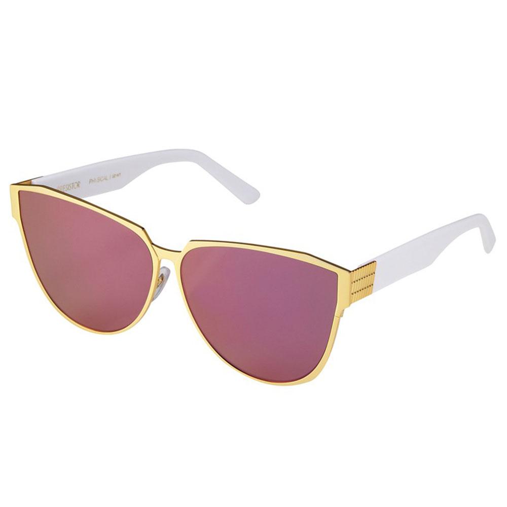 Irresistor Physical Gözlük Yellow - 4 #Irresistor #IrresistorPhysical #Gözlük - 2