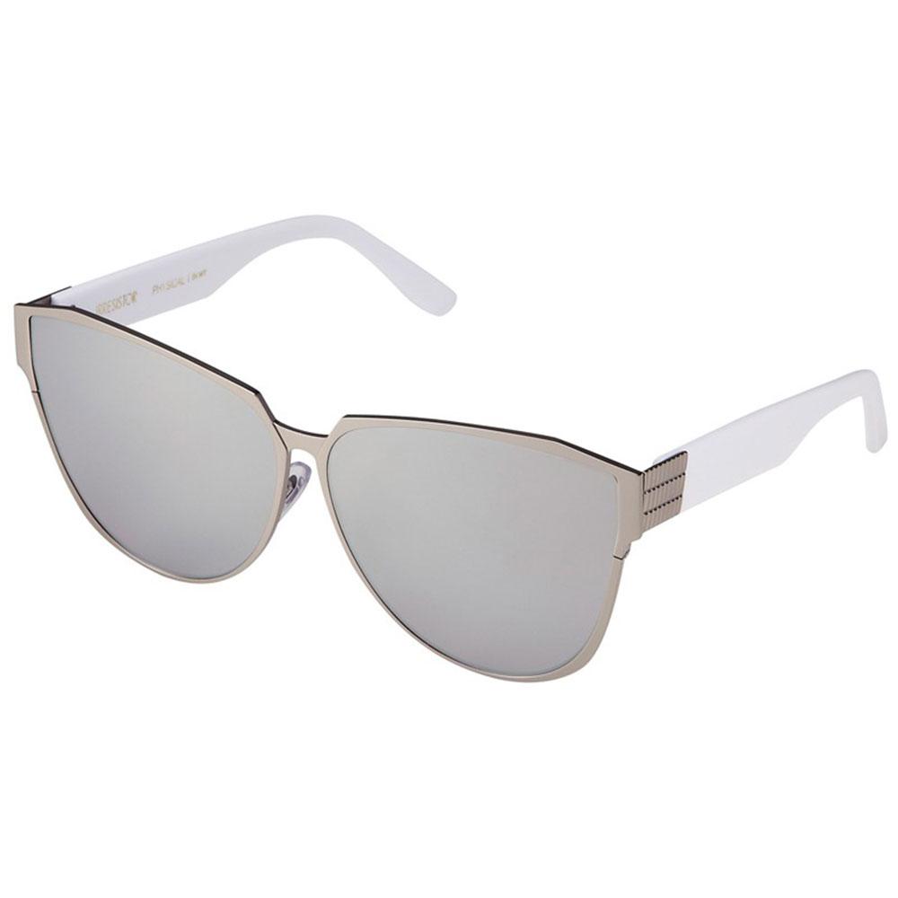 Irresistor Physical Gözlük Grey - 5 #Irresistor #IrresistorPhysical #Gözlük - 2