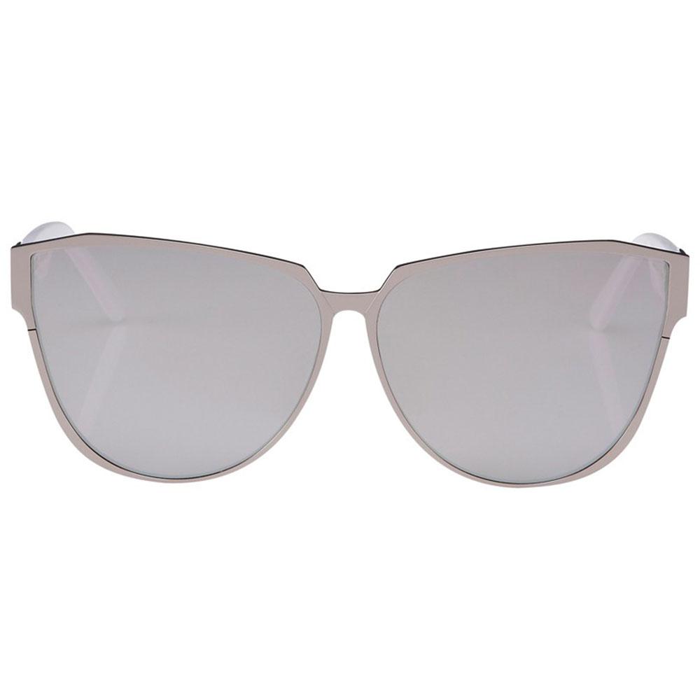 Irresistor Physical Gözlük Grey - 5 #Irresistor #IrresistorPhysical #Gözlük