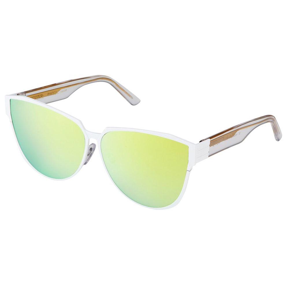Irresistor Physical Gözlük White - 6 #Irresistor #IrresistorPhysical #Gözlük - 2