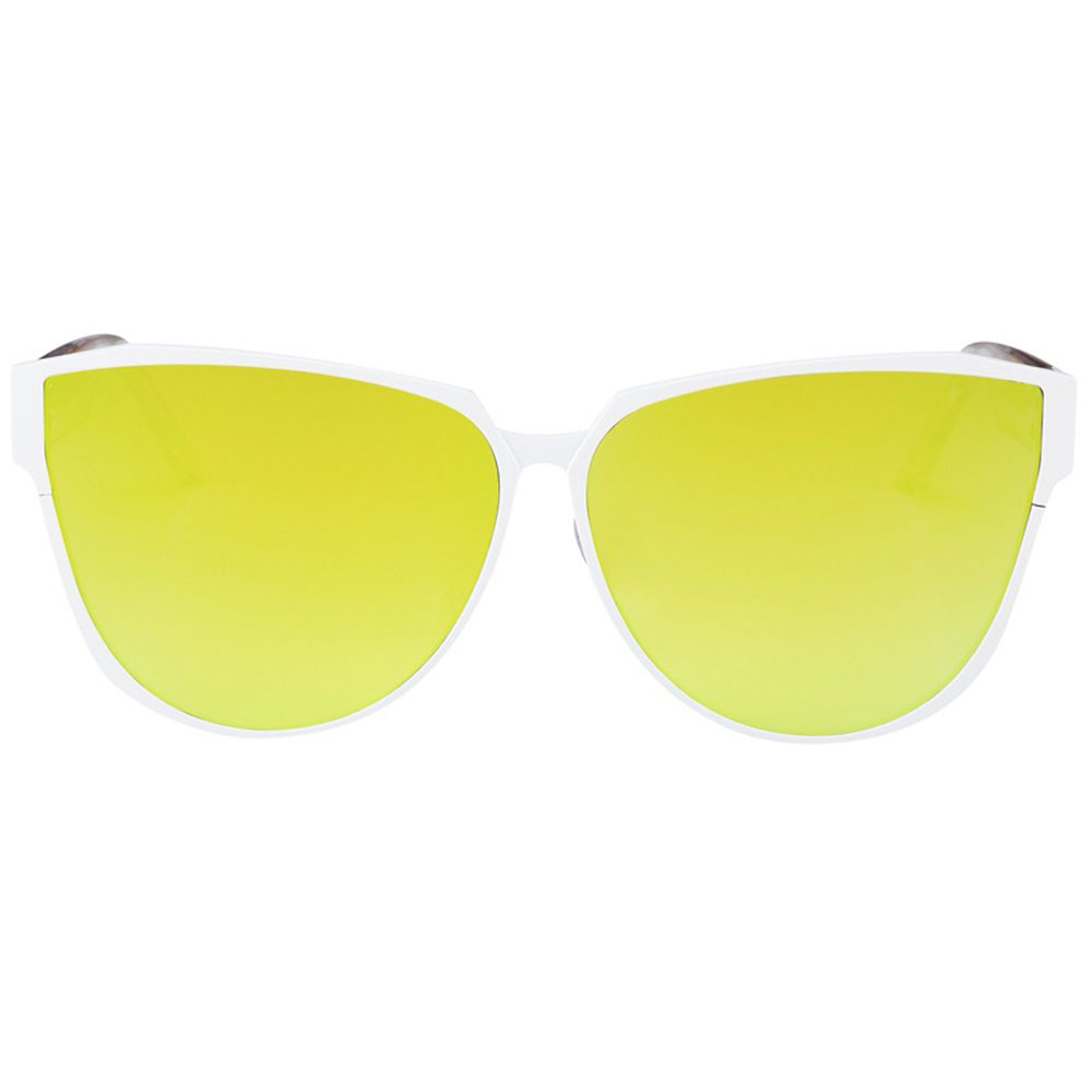 Irresistor Physical Gözlük White - 6 #Irresistor #IrresistorPhysical #Gözlük