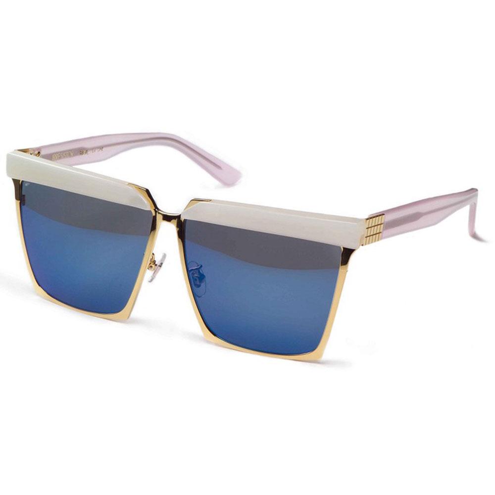 Irresistor Rave Gözlük White - 20 #Irresistor #IrresistorRave #Gözlük - 2