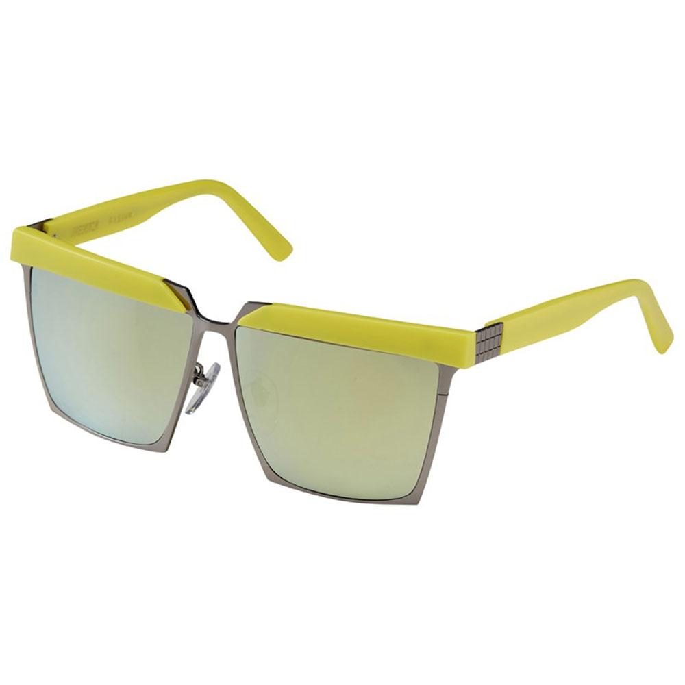 Irresistor Rave Gözlük Yellow - 21 #Irresistor #IrresistorRave #Gözlük - 2