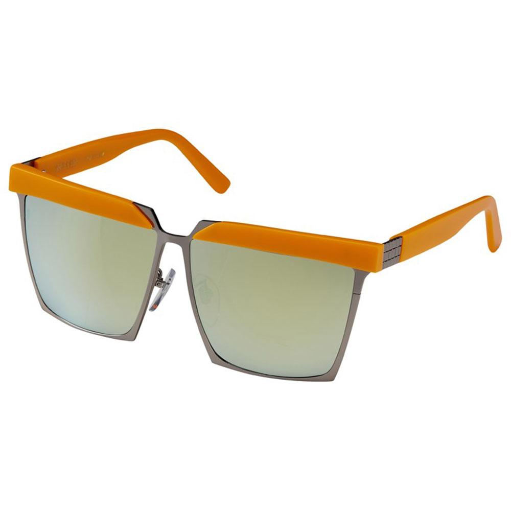 Irresistor Rave Gözlük Orange - 23 #Irresistor #IrresistorRave #Gözlük - 2